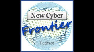 NCF 38 Creating A Ground Up Business Model with Cyber Security Protection