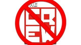 rip the crew.. (roblox)