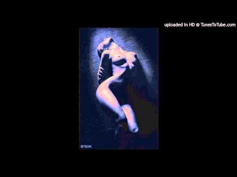 Anturage, Amnesia Haze ~ The More I Want (Original Mix)