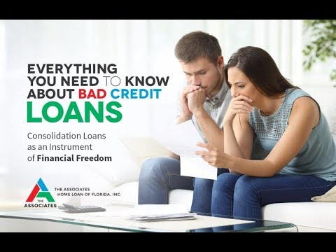 bad-credit-loans-guaranteed-approval-online