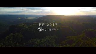 PF 2017 Orchisfilm
