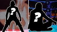 2 NEW Paul Heyman Guys Revealed, Why Samoa Joe Is Off TV