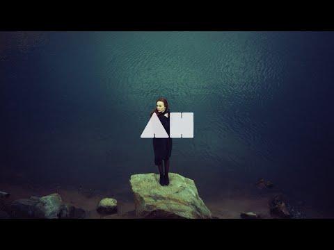 James Mayers - I Don't Wanna Be Alone