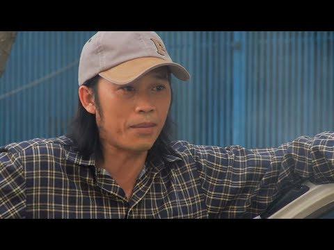 Phim Hài Hoài Linh, Chí Tài, Tấn Beo, Hiếu Hiền 2017 | Phim Chiếu Rạp 2017: Ngũ Hổ Tướng