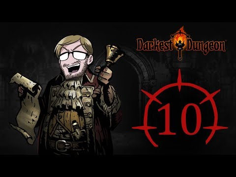 E5 Plays Pitch Black Dungeon (Ep 10) - BOOM!