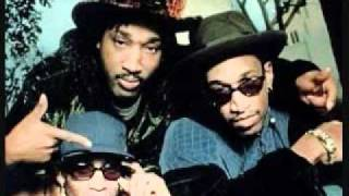 Tony Toni Tone - Slow Wine Screwed & Chopped by DJ 1080p.wmv