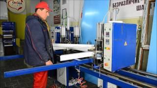 видео Пластиковые окна Зеленоград, окна ПВХ от производителя в Зеленограде