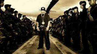 Daddy Yankee - Infinito