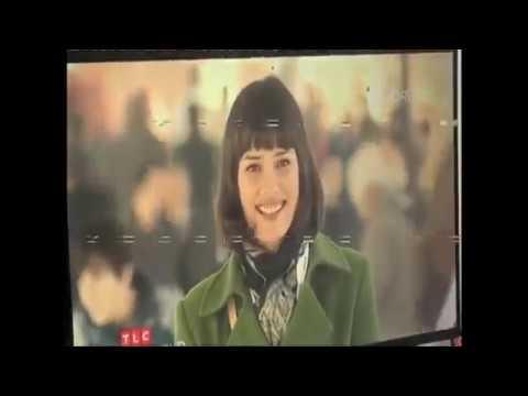 Hot Romantic video sex Rampher maurya kaka HD