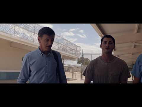 End Of Sentence Official Trailer