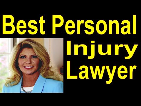personal-injury-lawyer-pittsburgh-|-best-pittsburgh,-pa-personal-injury-attorneys-|-super-lawyers