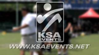 KSA Events at ESPN Wide World of Sports