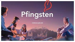 Der neue trailer ist da. pfingsten naht. schau rein! #pfingsten20 #loretto #comeasyouare. tickets ab sofort erhältlich: festderjugend.at