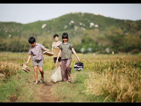 Ebook Toi Thay Hoa Vang Tren Co Xanh