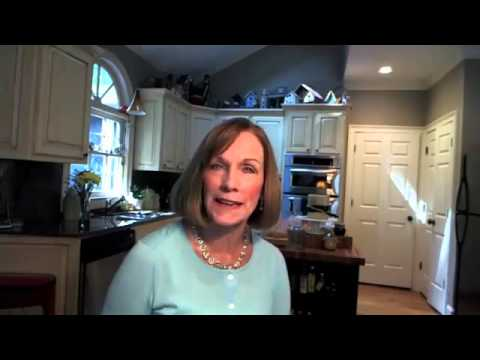 The Pros and Cons of Alkaline Diets  Kathleen Zelman  UHC TV