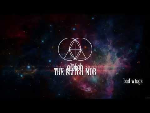The Glitch Mob - Drive Thru [Best of TGM MegaMix]