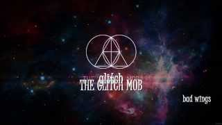 Repeat youtube video The Glitch Mob - Drive Thru [Best of TGM MegaMix]