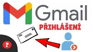 Sa gmail prihlasiť Skôr ako