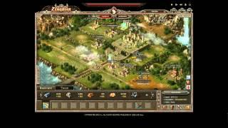 Zenobian BB Online 3