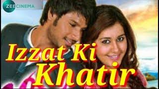 Izzat Ki Khatir (Joru) Hindi Dubbed Full Movie 2018 | Sundeep Kishan, Raashi Khanna