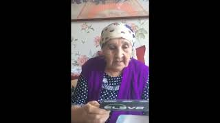 Bepic Отзывы на Татарском Языке об Elev8