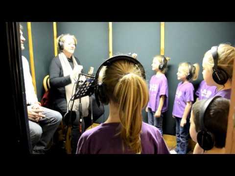 willie-en-die-wenspan---sing-vir-kleuters