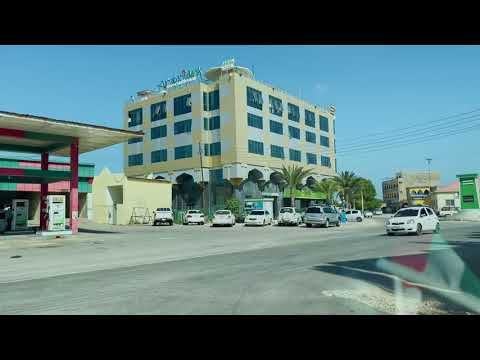 Berbera: The best city to live and work | Berbera 2021 |