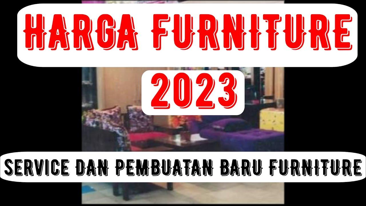 harga kitchen set duko 081380726264 bahan blok melaminto ukuran dan model sesuai pesanan youtube. Black Bedroom Furniture Sets. Home Design Ideas