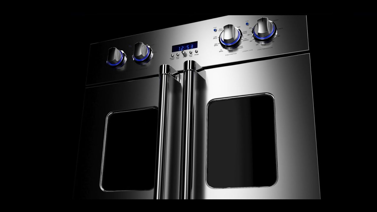 Viking french door oven viking professional french door oven viking french door oven viking professional french door oven viking appliances viking oven rubansaba