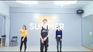 Papa Money - The Sam Willows   Summer   Fancy Friday