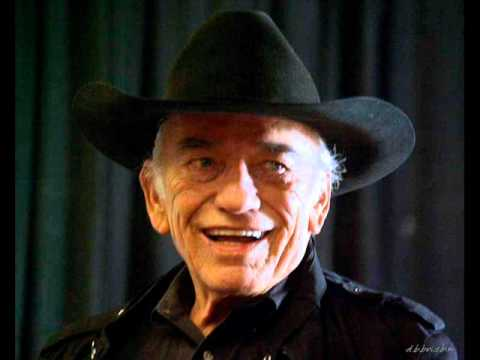 james drury todayjames drury films, james drury, james drury website, james drury photography, james drury net worth, james drury the virginian, james drury partners, james drury wife, james drury age, james drury today, james drury photos, james drury imdb, james drury toupee, james drury family, james drury walker texas ranger, james drury married, james drury linkedin, james drury londonist
