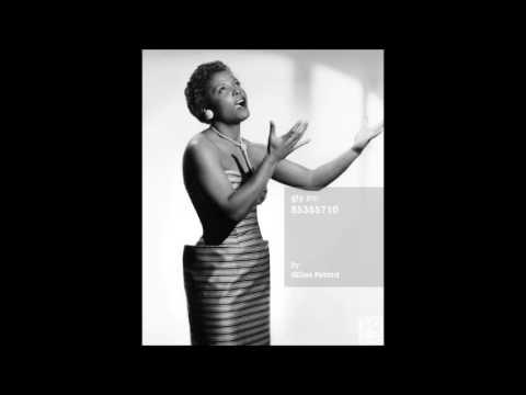 born Feb. 23,1923 Mary Ann Fisher,