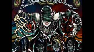 Watch Escape The Fate Let It Go video