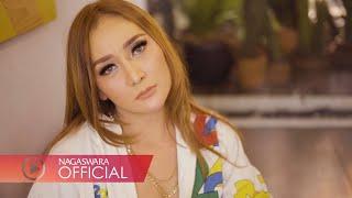 Cintya Saskara - Ulek Cinta (Official Music Video NAGASWARA) #music