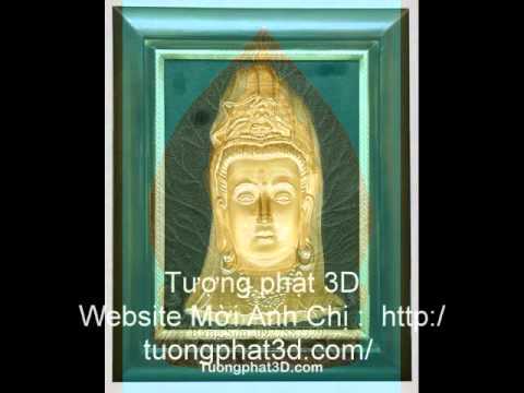nhung buc tranh ve dep nhat - Tranh phật - Tượng phật 3d - Tuongphat3d.com