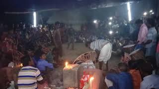 Tirogram  voot dance(8)