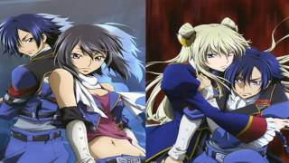 Play : Code Geass: Akito the Exiled 4: Memories of Hatred 2015 FULL»FReE»0nLiNE
