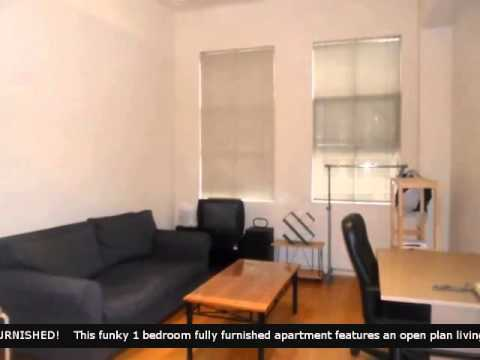 Real Estate Property For Lease 14 377 Little Collins Street Melbourne Vic