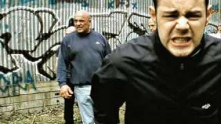 DJ Paul Elstak You're A Hardcore Hooligan