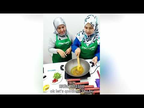 cooking show 3 v2