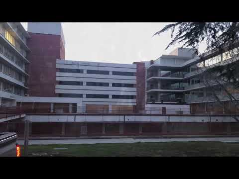 Fresno Hospital Adventure Coming Soon