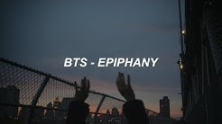 epiphany lyrics - Free Music Download