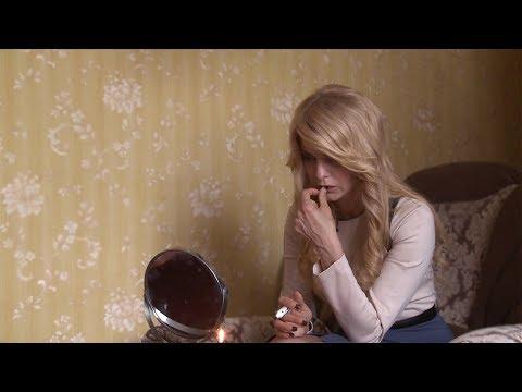 дневник экстрасенса с татьяной лариной 3 сезон 11 все серии