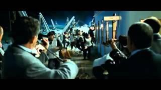 Titanic - Trailer 3D (2012) Subtitulado - En Español FULL HD