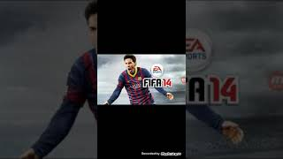 Cara download game FIFA 14 Free+wasit