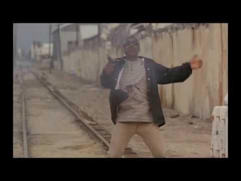 Three 6 Mafia- Are U Ready 4 Us ( ft. Dayton Family ) mp3
