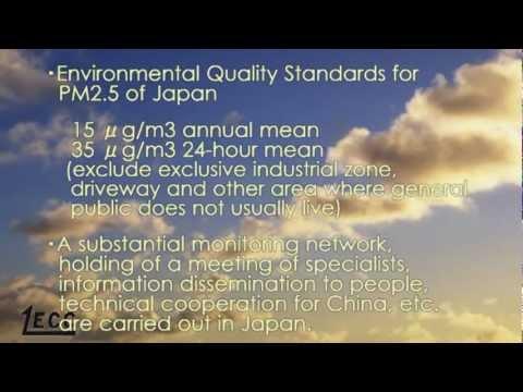 pm2.5-sampling-and-analysis-hd-(english-version)