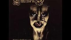 EMINENZ - Exorial (Full Album 1994)