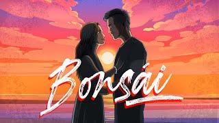 Deyvis Orosco - Bonsai