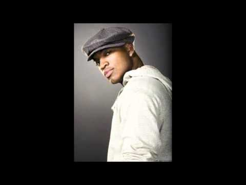 So Sick - Ne-Yo (In My Own Words).wmv